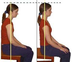 Poise & Posture
